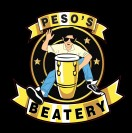 Pesos_Beatery's Avatar