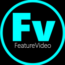 Feature_Video
