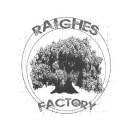 RaighesFactory's Avatar