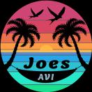 Joes_AVI's Avatar