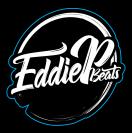 Eddie_P_Music's Avatar