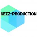 Nezz_production