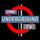 one_underground_tv