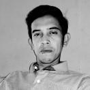 safar_iqbal