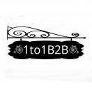 One2OneB2B