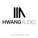 hwangaudio's Avatar