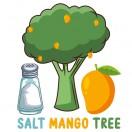 SaltMangoTree