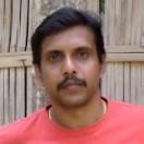 RaghunathVK's Avatar