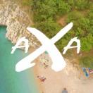 AerialXAdventures