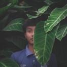 cahyahd_'s Avatar