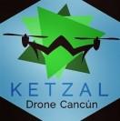 KETZAL's Avatar