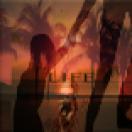 MenaLoxis's Avatar