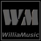 WilliaMusic
