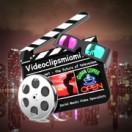 videoclipsmiami