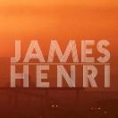 J_Henri