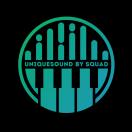 UniqueSound's Avatar