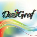 DeziGraf