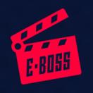 hdslr_film