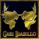 GariBiasillo