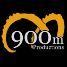 m900Productions