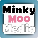 MinkyMooMedia