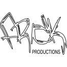 frickproductions