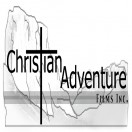 ChristianAdventureFilms