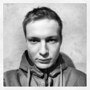 Alexander_Chernenko