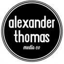 AlexanderThomasMediaCo