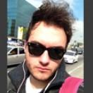 Victor_Tzelepis