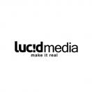 LucidStock