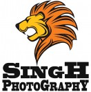 singhproductions