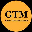 GlirTowerMedia