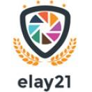 elay21