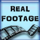RealFootage