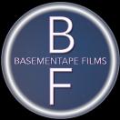 basementapefilms's Avatar