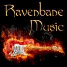 Ravenbane