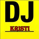 DJKristi000