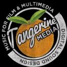 TangerineMedia