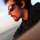 Bruno_Audio