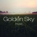 goldenskymusic