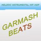 GARMASH_BEATS