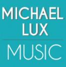 MichaelLux