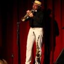 jazzman44