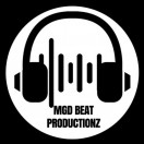 mgdbeatproductionz