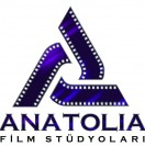 anatoliafilm