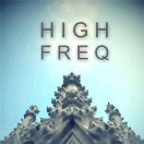 HighFreq