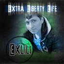 ExtraLibertyLife