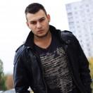 KirillGolovach