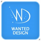 WantedDesign